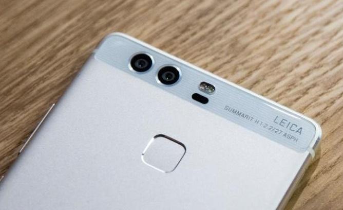 Recensione di un vero utente Huawei P9 di lungo periodo