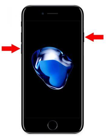 malicious video bug crash iphone