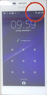 How to Remove HTC Lock Screen if I Forgot Password, Pattern or PIN