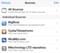 how to install mspy on android and iphone-Download mspy