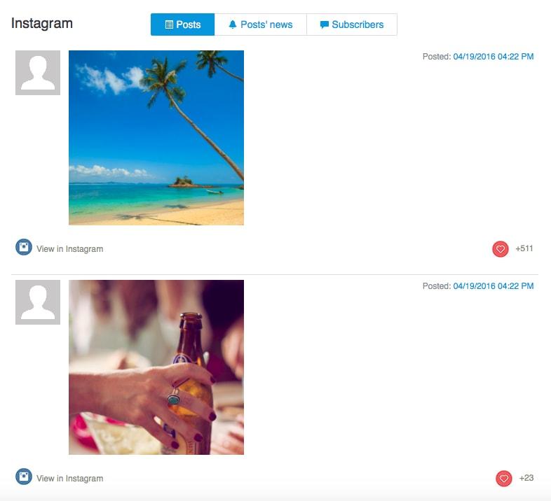 how to hack someones instagram