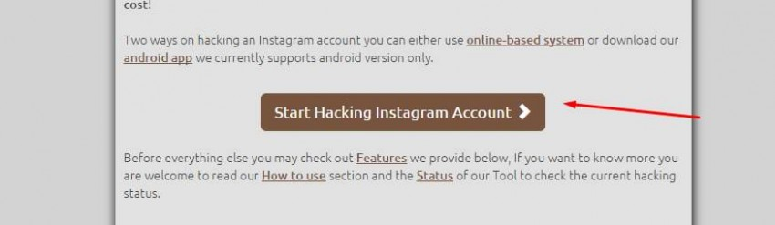 How to Hack Someone's Instagram Account and Password – sidewyne blog