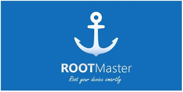 framaroot alternative - root master