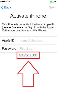 3 Ways to Bypass iCloud Activation Lock in iOS 10 3/10 2/10 1/10