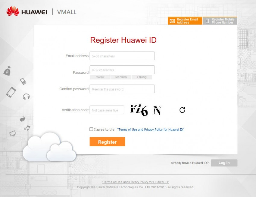 Two Solutions to Root Huawei G8 with Ease