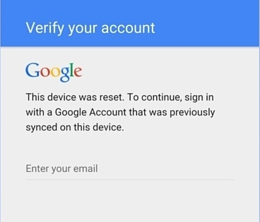 lg bypass tools - verify your account