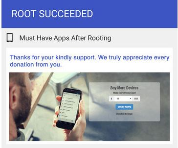 Ultimate Guide to Root LG Devices with/without PC