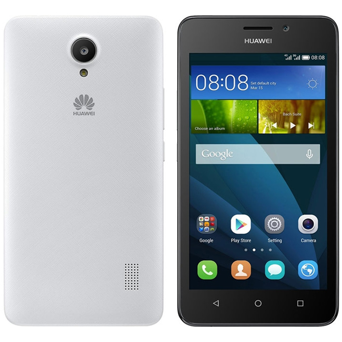 Proven Solution to Root Huawei Y635 in Easy Steps