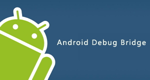 root d855 - Android Debug Bridge