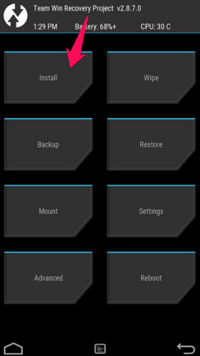 Ultimate Guide to Root LG G4 and Flash a Custom ROM