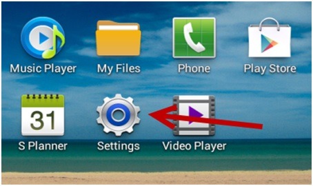 How to Fix Error 495 While Download/Updating Android Apps