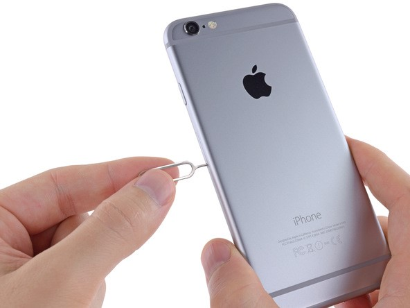 sim card size for iphone 6 3 ways to tell if your iphone is unlocked dr fone 9002