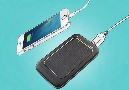 walmart iphone charger 5 ways to charge an iphone without a charger dr fone 13275
