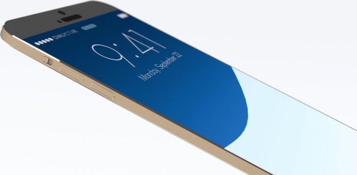 Rumors su iPhone 8: Cosa Aspettarsi dal Nuovo iPhone per il Decimo Anniversario