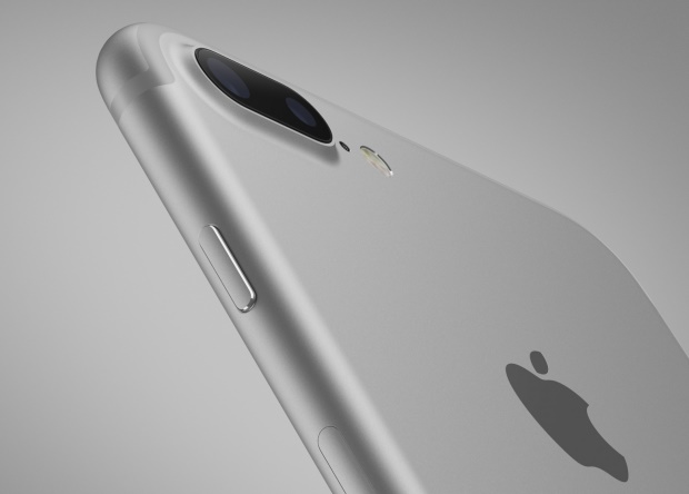 Conviene Aspettare l'Uscita dell'iPhone 8 (Analisi Approfondita)?