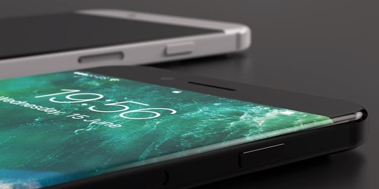 Ultime Notizie sull'iPhone 8 Plus: Tutto ciò che è noto ad oggi