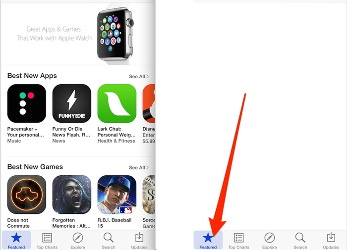 Cannot Connect to App Store on Your iPhone: Check All Solutions Here