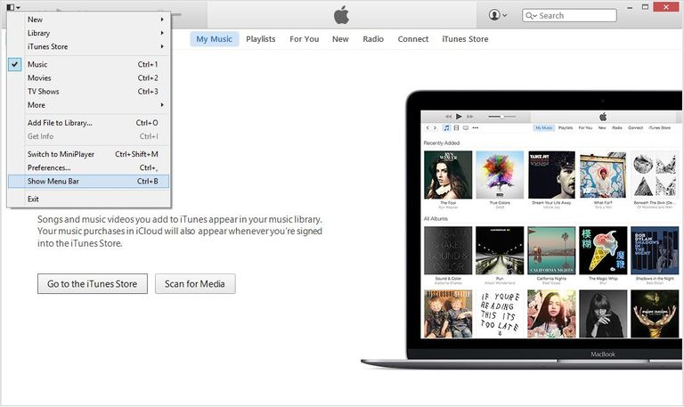 How to Fix iTunes Not Detecting Your iPhone?