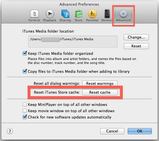 How to speed up itunes sync on an iphone, ipod and ipad appducate.