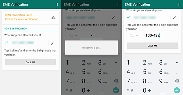Top 20 Solutions to Fix All WhatsApp Problems