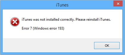 iTunes Not Working? Here Are All Solutions You Need
