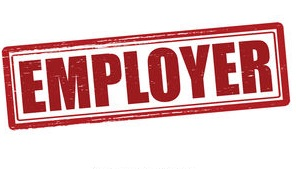 Notify Your Employer