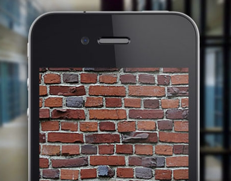 iphone bricked