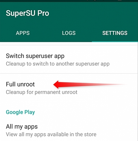 5 Solutions to Fix Process System Isn't Responding Error on Android