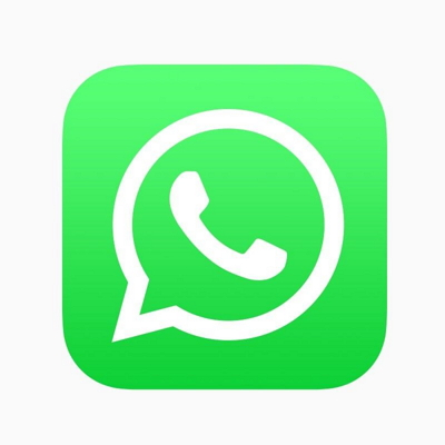 How to install whatsapp on ipad using android phone