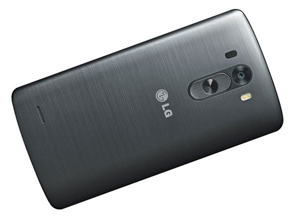 Solved] LG G3 Won't Turn On Completely