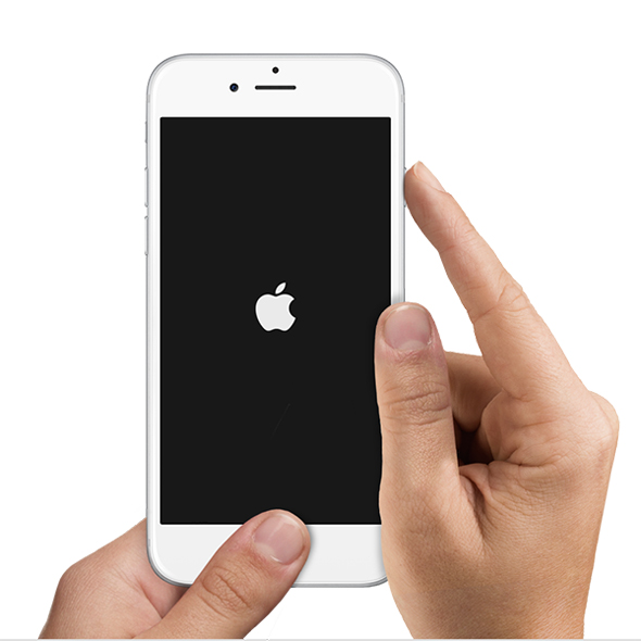 fix iphone camera crashing