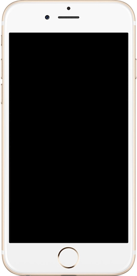 black screen on iphone 2 3x faster solution to fix iphone black screen dr fone 13662