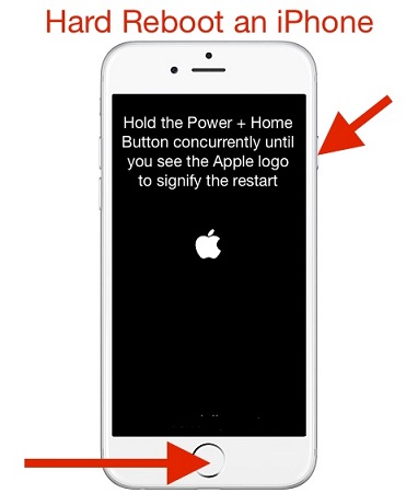 why wont my iphone update essential guide to fix my iphone won t update dr fone 18260
