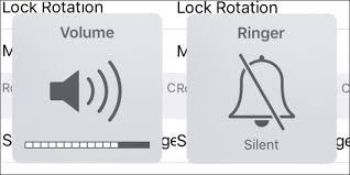 iPhone音箱不工作 - 打开iphone音量