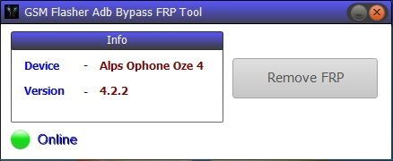 Top 10 FRP Bypass Tools to Bypass Google Account