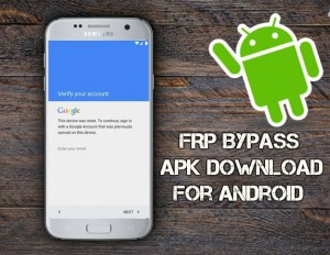 frp bypass tools-Tool 3
