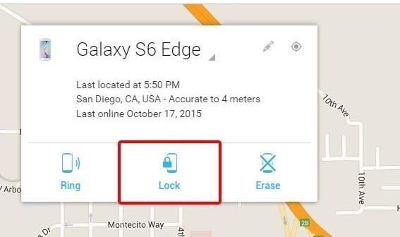 4 Ways to Unlock Android Phone Pattern Lock Without Factory Reset