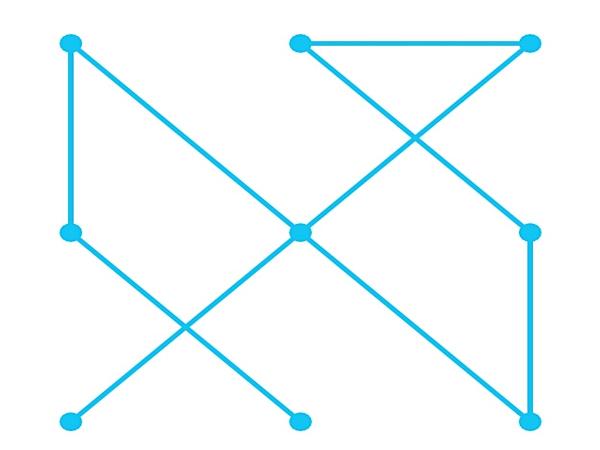android pattern lock idear 6