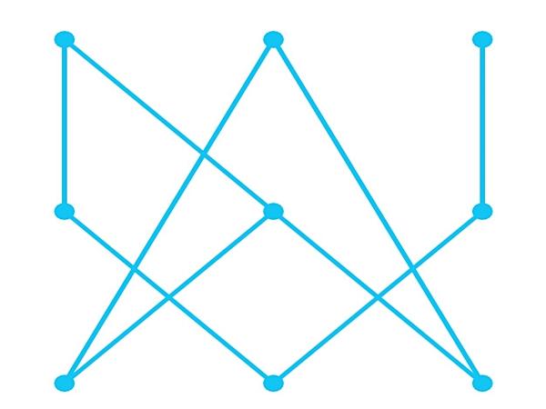 android pattern lock idear 8