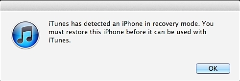 how to unlock iphone 5 passcode without itunes-restore iphone 5 to remove the lock screen