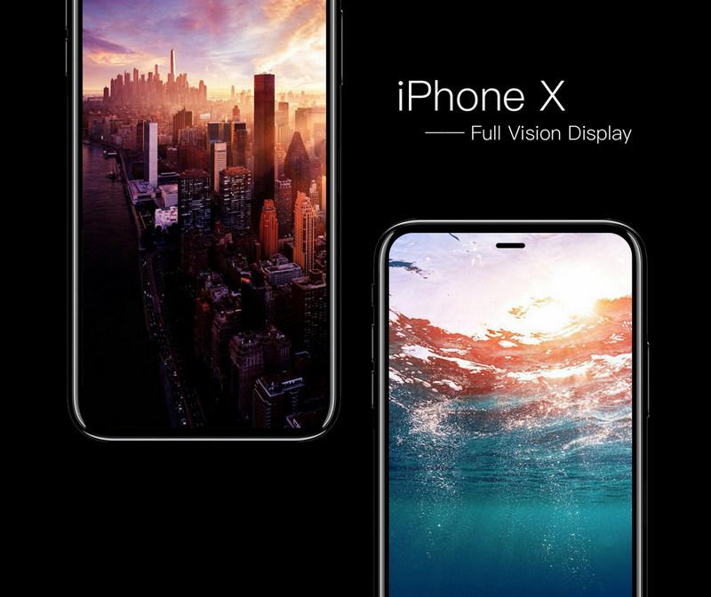 Precio: - iPhone X