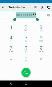 How to Bypass Android Lock Screen By means of Emergency Call?