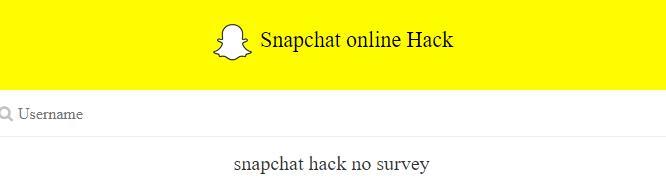 snapchat hacker tools-HeyBlink