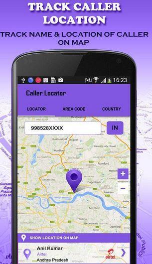 phone number locator-Mobile Number Locator