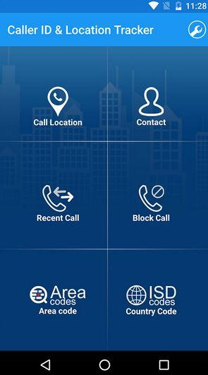 phone number locator-Caller ID and Number Locator