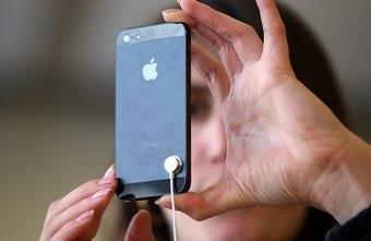 退出iphone退出恢复模式