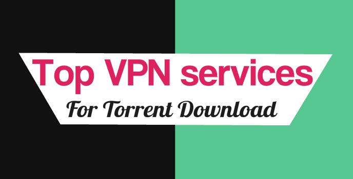 best vpn service for utorrent