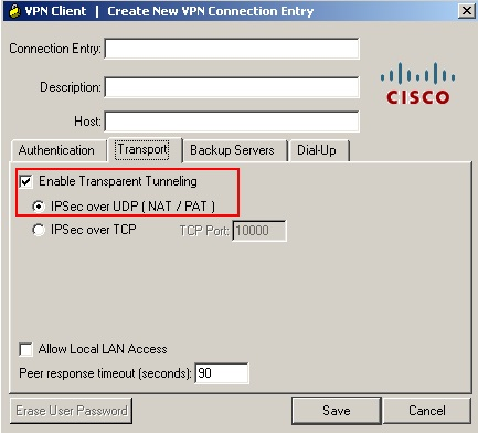 enable net-t/tcp