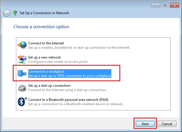Cyberghost vpn free download for windows 7