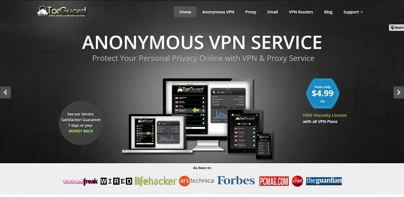 How to install a vpn on zgemma